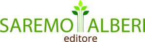 Saremo Alberi Editore
