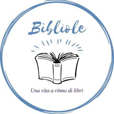 Parte un nuovo progetto con Bibliole