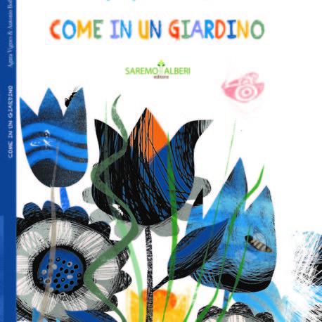 Copertina Giardino (Boffa)-01 (1)