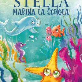Stella Marina la scuola
